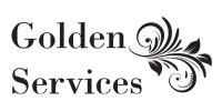 Golden Services Care Limited