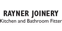 Rayner Joinery