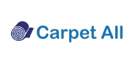 Carpet All