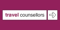 Travel Counsellors Joanne Grogan