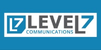 Level 7 Communications