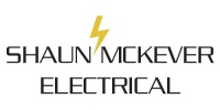 Shaun McKever Electrical