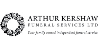 Arthur Kershaw Funeral Services Ltd