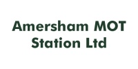 Amersham MOT Station Ltd