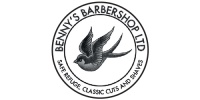 Benny's Barbershop LTD