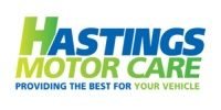 Hastings Motor Care