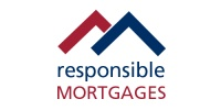 Responsible Mortgages