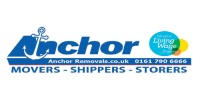 Anchor Removals