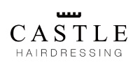 Castle Hairdressing