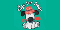 Digs for Dogs Pet Services Ltd