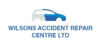 Wilsons Accident Repair Centre Ltd