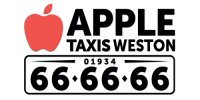 Apple Central Taxis Ltd