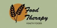 Food Therapy Health Foods