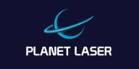 Planet Laser (Ipswich & Suffolk Youth Football League)