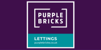 Purplebricks Lettings