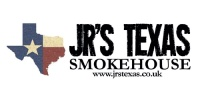 JR's Texas Smokehouse