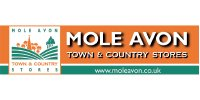 Mole Avon Trading Limited