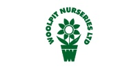 Woolpit Nurseries Ltd