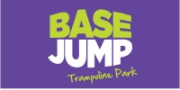Base Jump Trampoline Park (Southend & District Junior Sunday Football League)