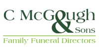 C McGough & Sons