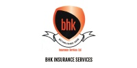 BHK Insurance Services Ltd