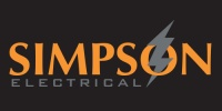 Simpson Electrical