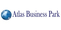 Atlas Business Park