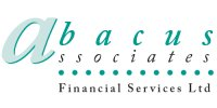 Abacus Associates Financial Services Ltd (Leicester & District Mutual Football League)