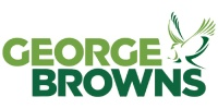 George Browns