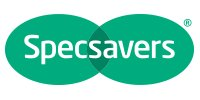 Specsavers Opticians, Boston