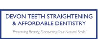 Devon Teeth Straightening & Affordable Dentistry