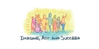 Imagine, Act & Succeed