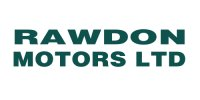 Rawdon Motors Ltd