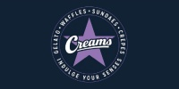 Creams (West Herts Youth League )