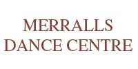 Merralls Dance Centre