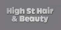 High St Hair and Beauty