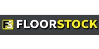 Floorstock Ltd