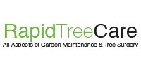 Rapid Tree Care