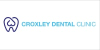Croxley Dental