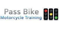 Pass Bike Motorcycle Training