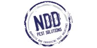 NDD Pest Solutions