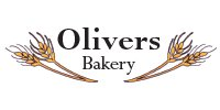 Olivers Bakery