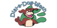 Dial a Dog Wash Chester