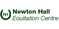 Newton Hall Equitation Centre (South Suffolk Youth League)