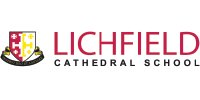 Lichfield Cathedral School