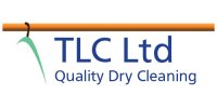 Tinshill Lane Cleaning Ltd