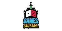 Games Crusade