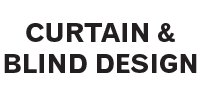 Curtain & Blind Design Ltd