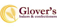 Glover's Bakery Limited