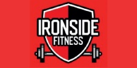Ironside Fitness (Huddersfield and District Junior Football League)